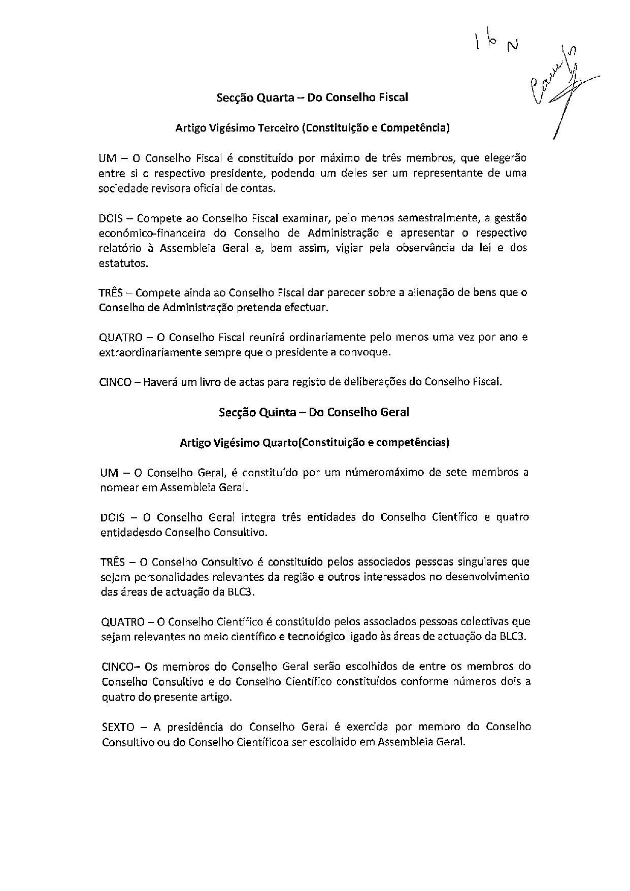 509402267_Associacao_BLC_4a_alteracao-page-017