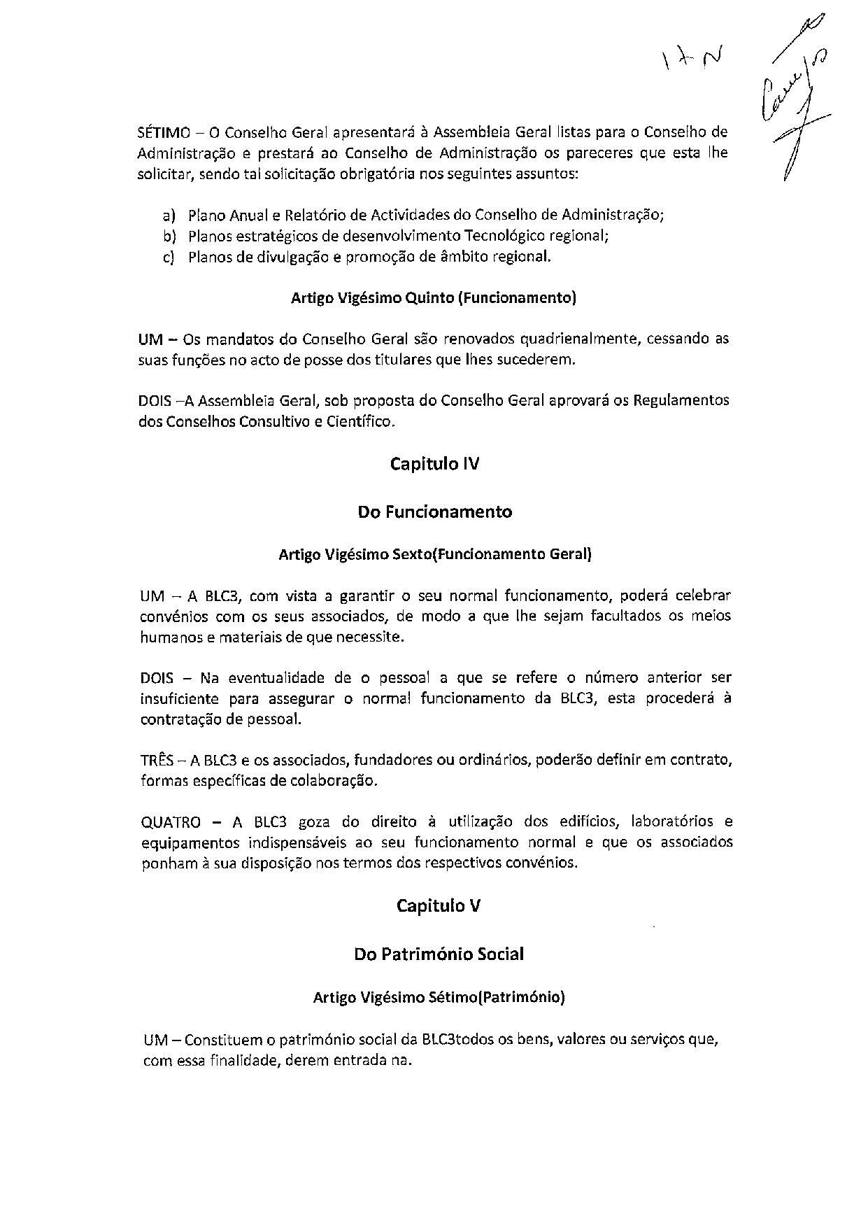 509402267_Associacao_BLC_4a_alteracao-page-018