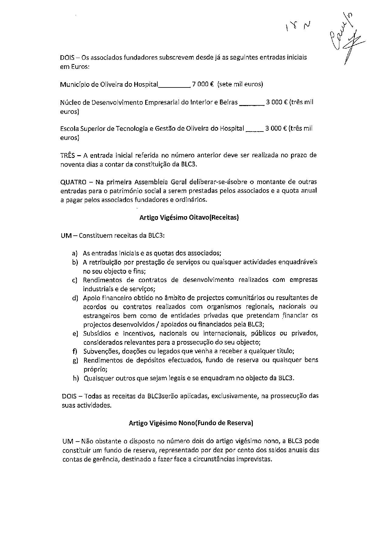 509402267_Associacao_BLC_4a_alteracao-page-019