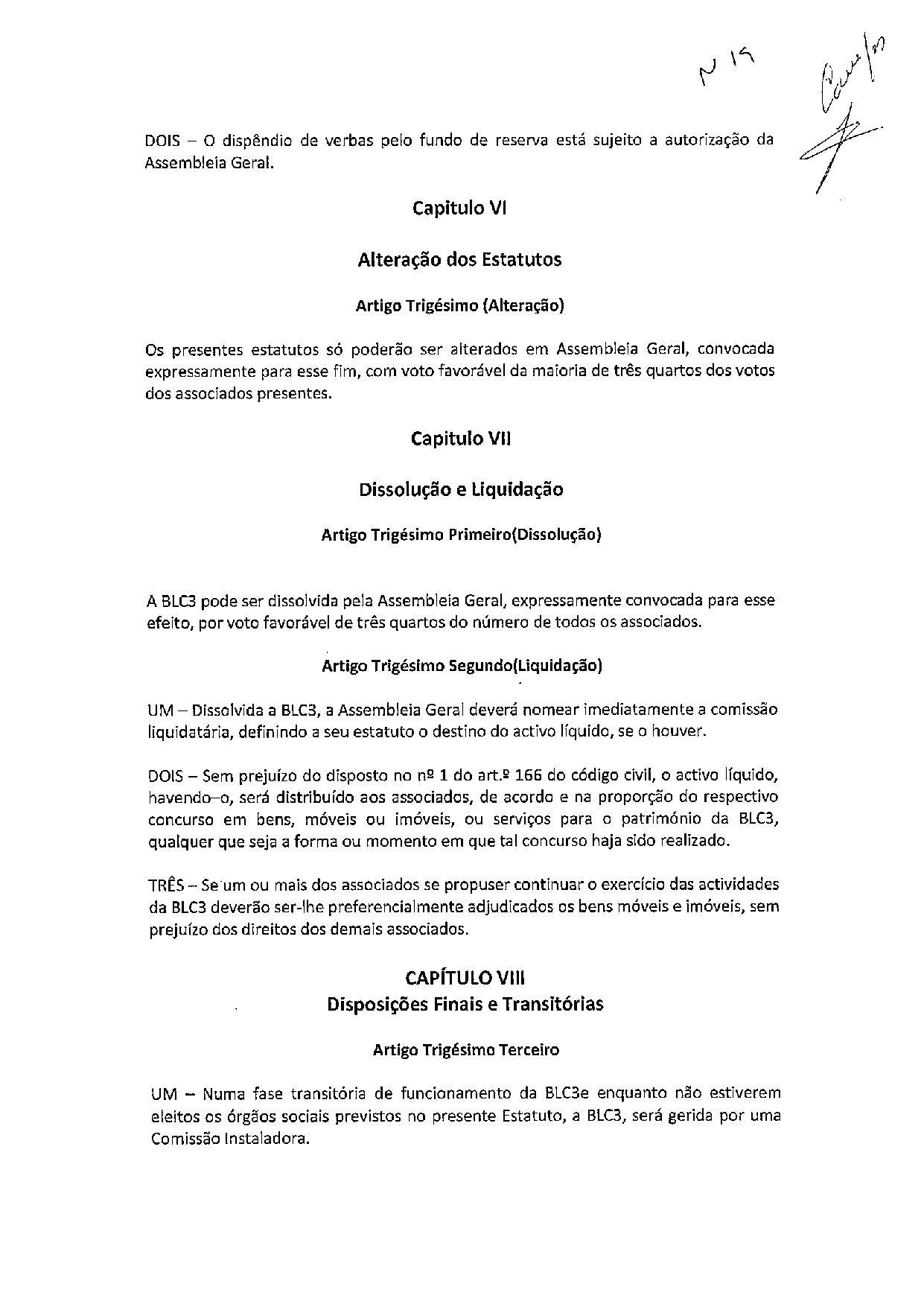 509402267_Associacao_BLC_4a_alteracao-page-020