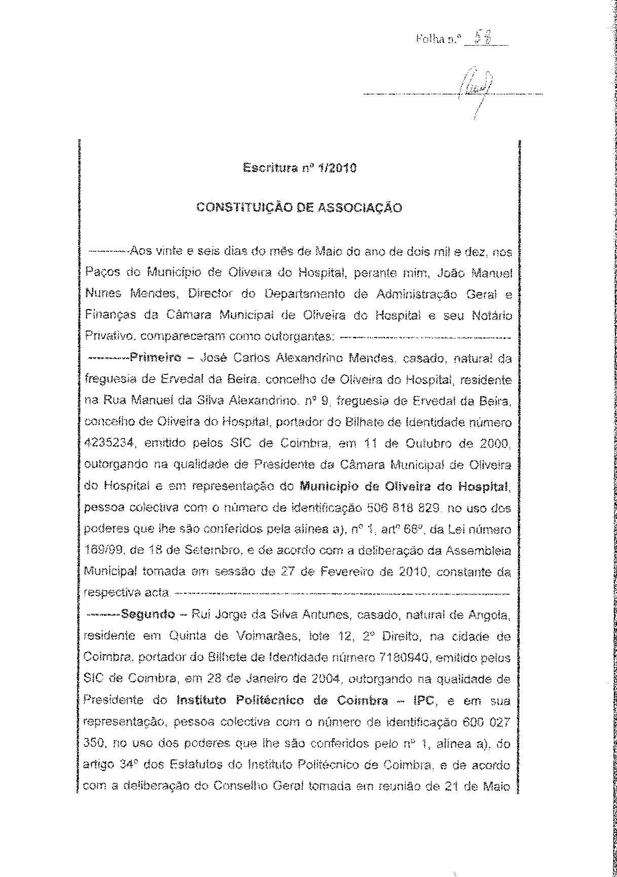 509402267_Associacao_BLC_rectificacao (5)-page-001