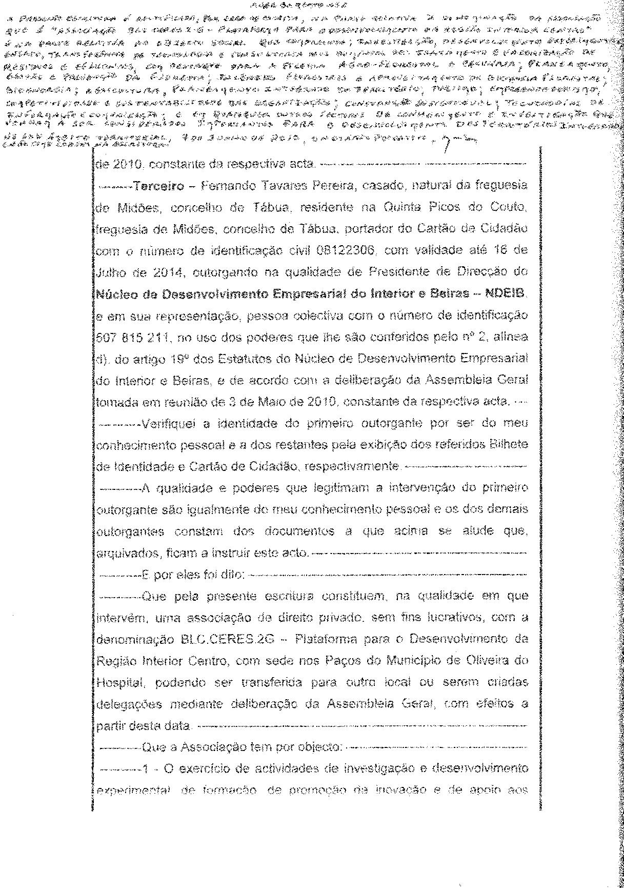509402267_Associacao_BLC_rectificacao (5)-page-002