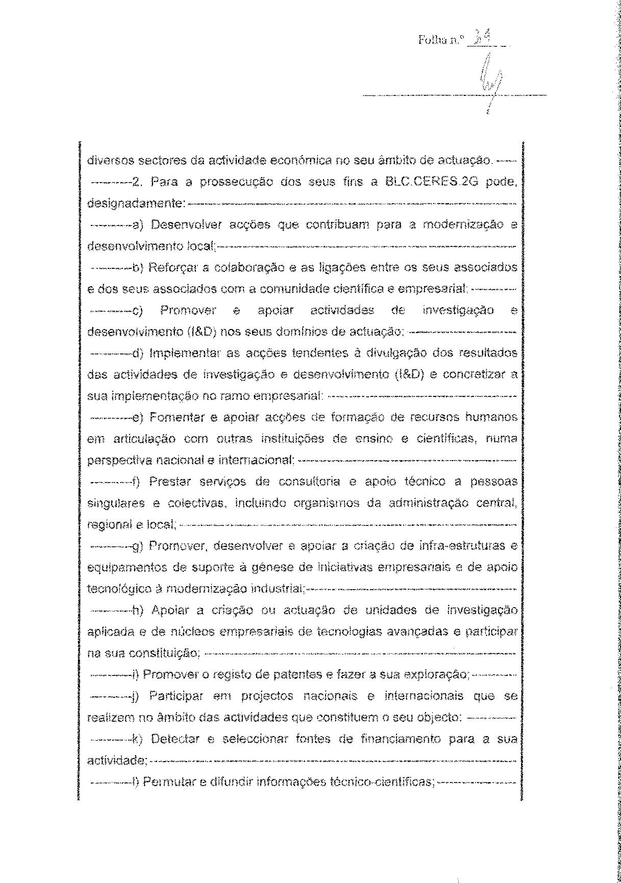 509402267_Associacao_BLC_rectificacao (5)-page-003