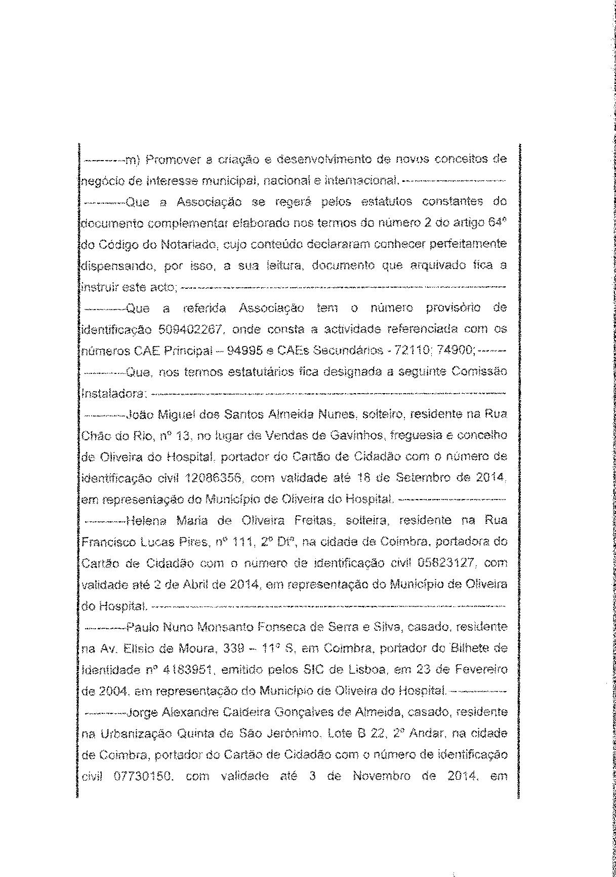 509402267_Associacao_BLC_rectificacao (5)-page-004