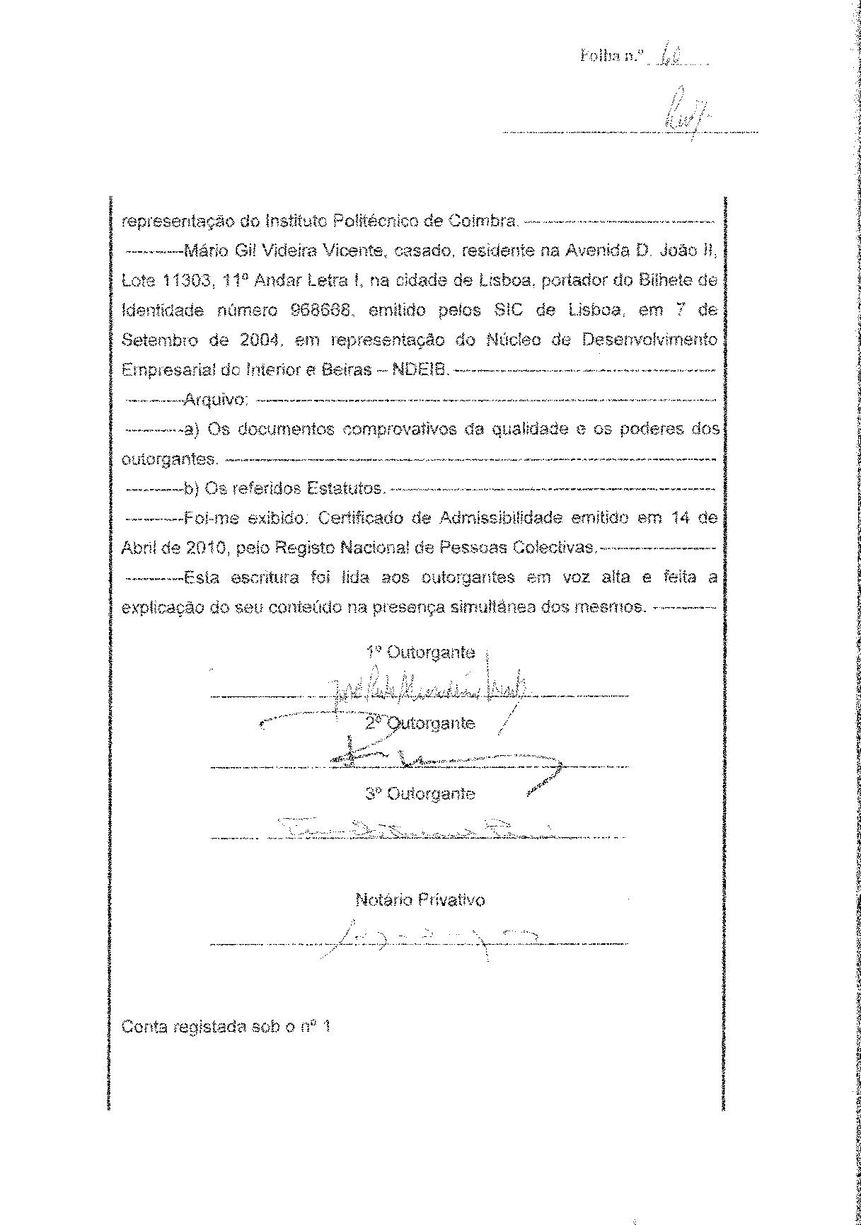 509402267_Associacao_BLC_rectificacao (5)-page-005