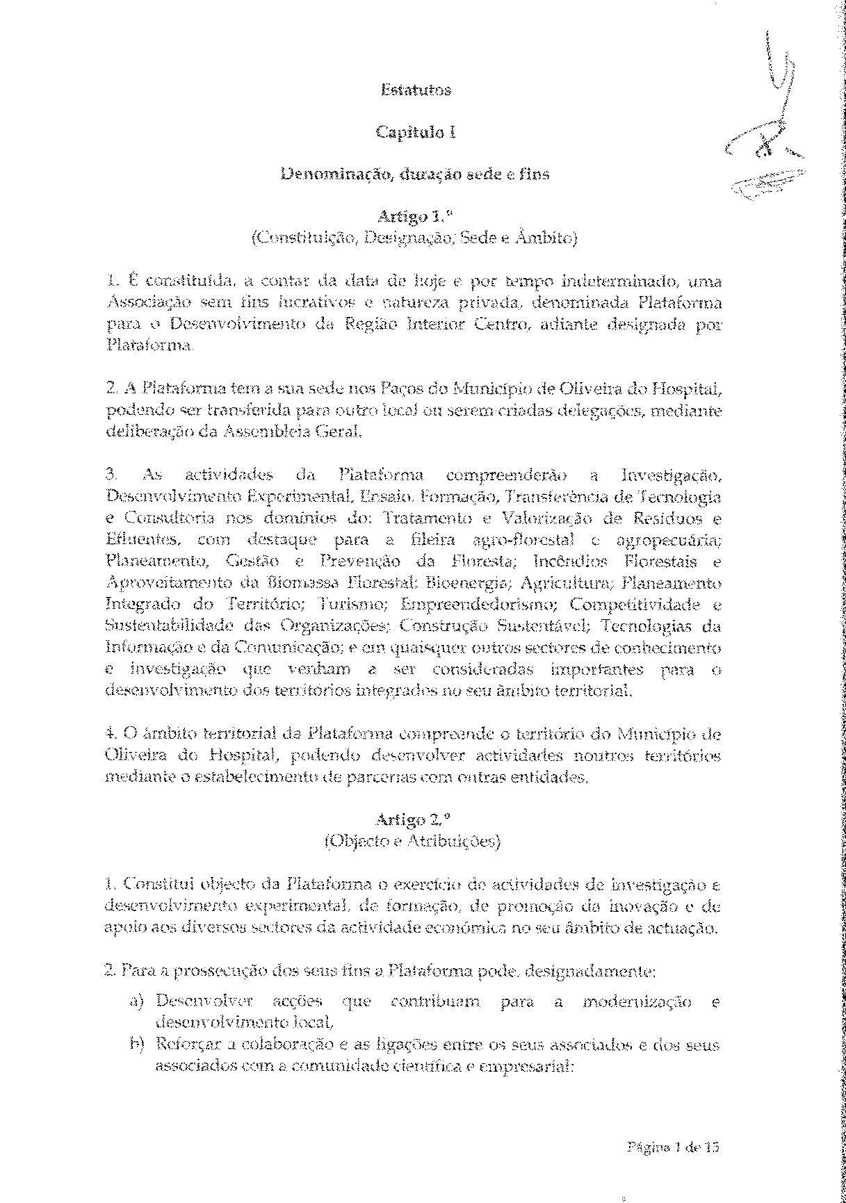 509402267_Associacao_BLC_rectificacao (5)-page-007