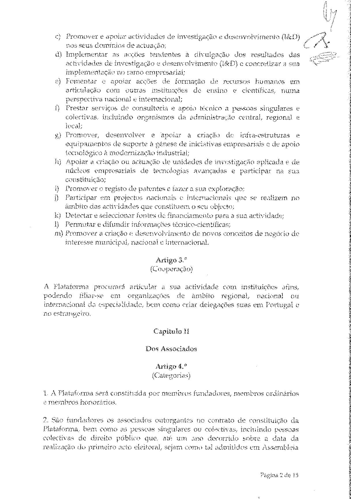 509402267_Associacao_BLC_rectificacao (5)-page-008