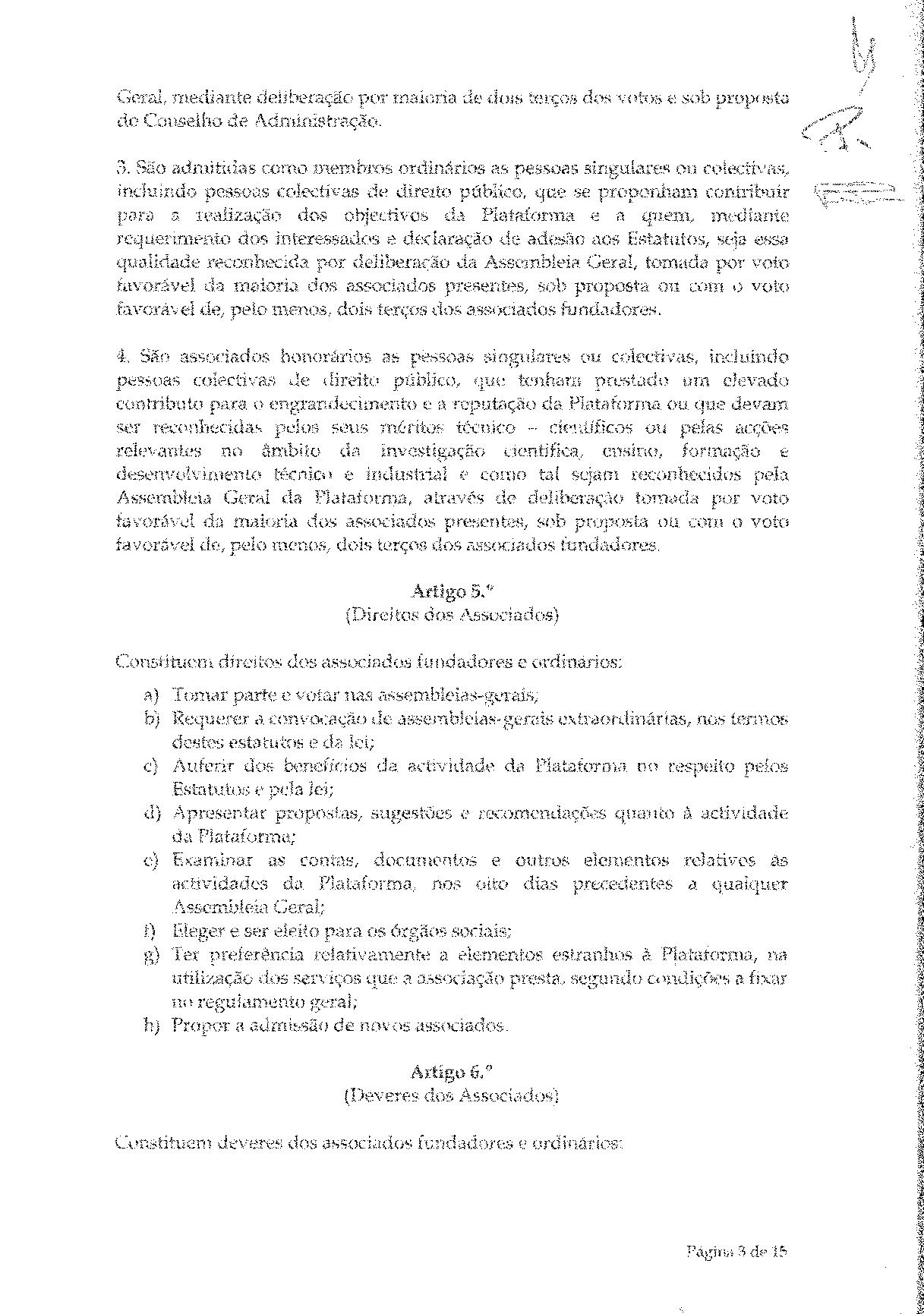 509402267_Associacao_BLC_rectificacao (5)-page-009
