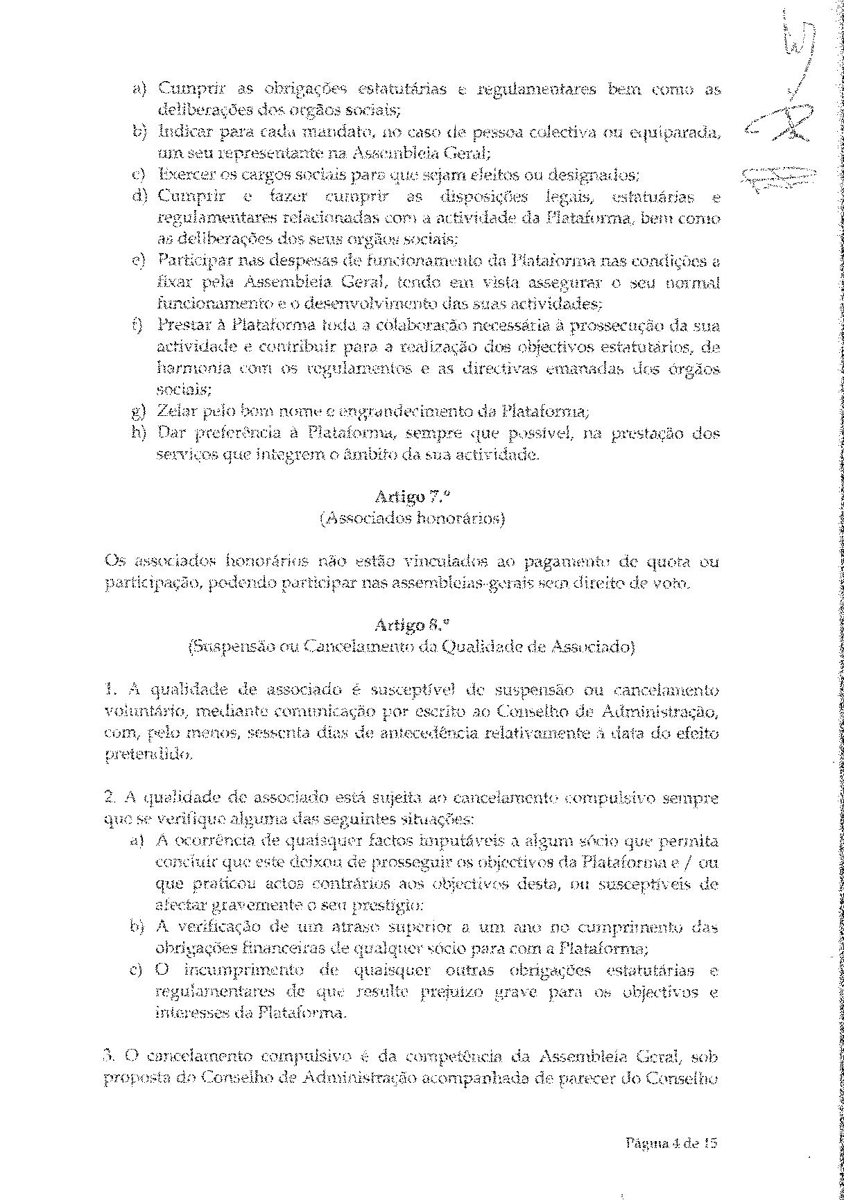 509402267_Associacao_BLC_rectificacao (5)-page-010