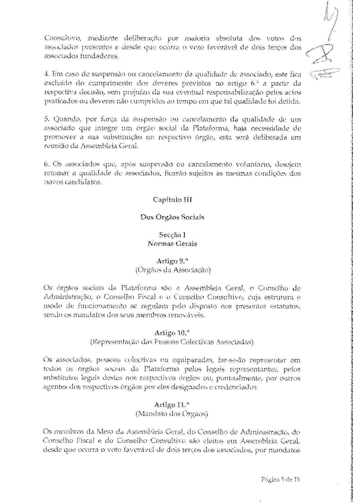 509402267_Associacao_BLC_rectificacao (5)-page-011