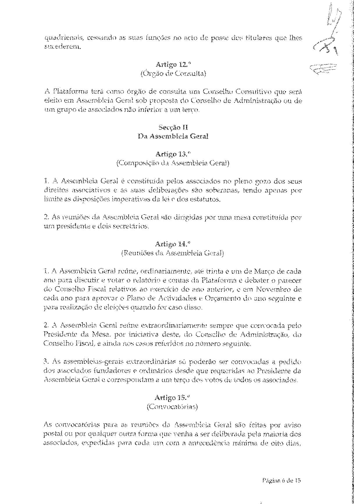 509402267_Associacao_BLC_rectificacao (5)-page-012
