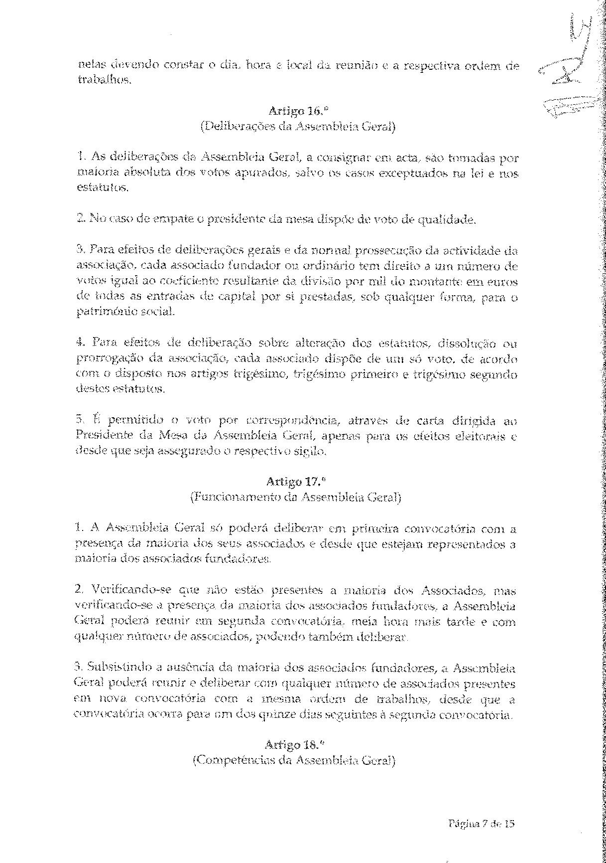 509402267_Associacao_BLC_rectificacao (5)-page-013