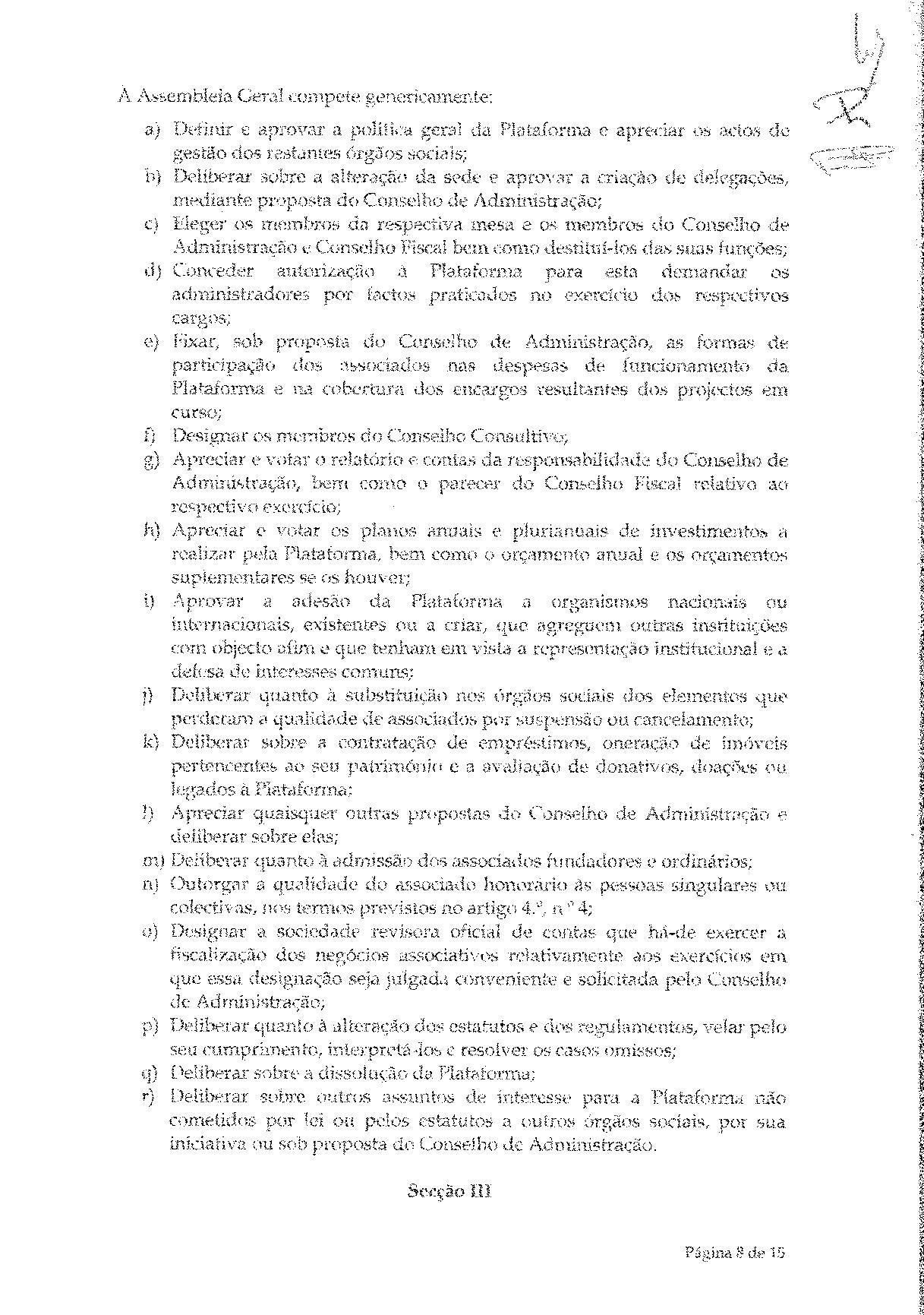 509402267_Associacao_BLC_rectificacao (5)-page-014