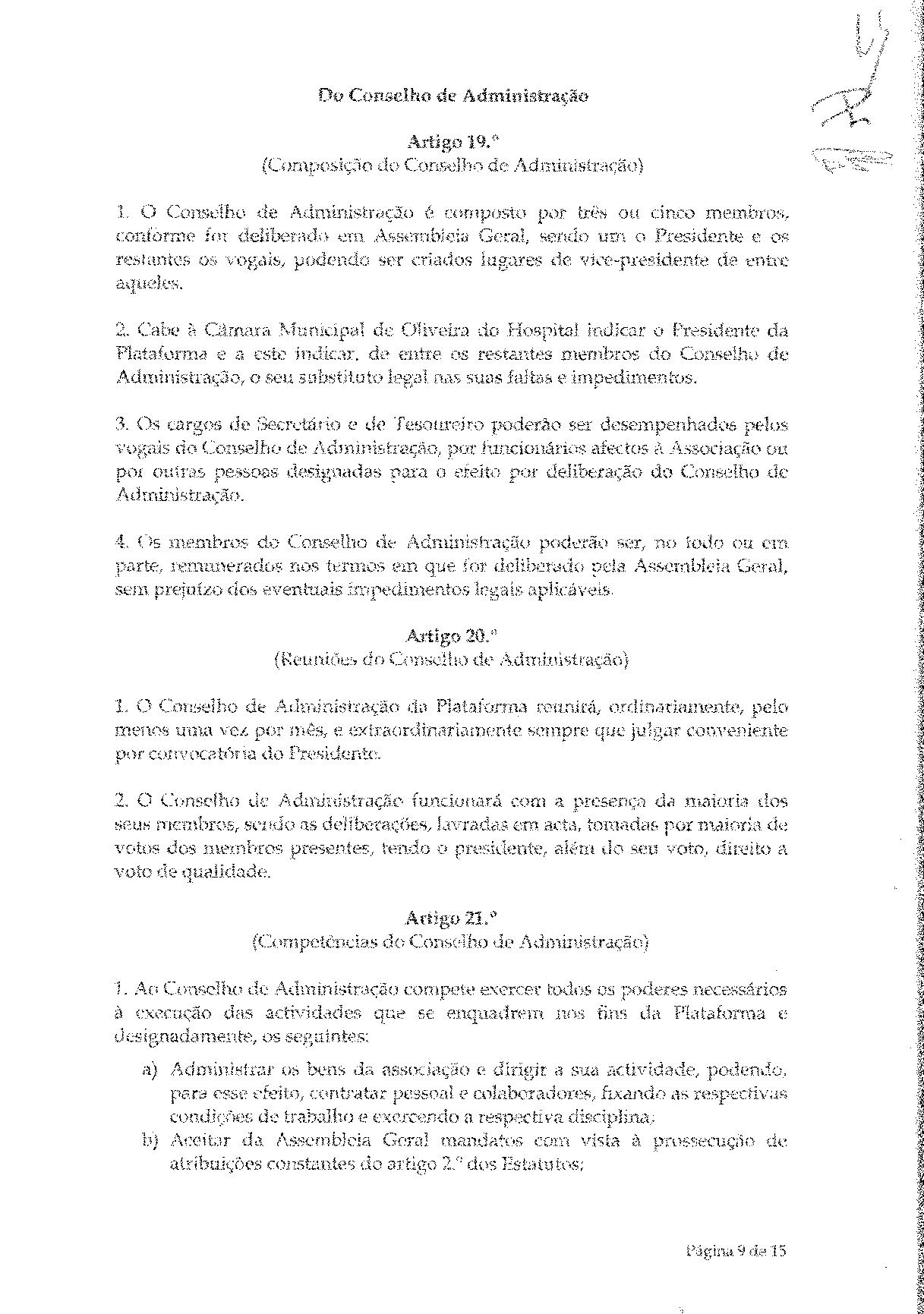 509402267_Associacao_BLC_rectificacao (5)-page-015