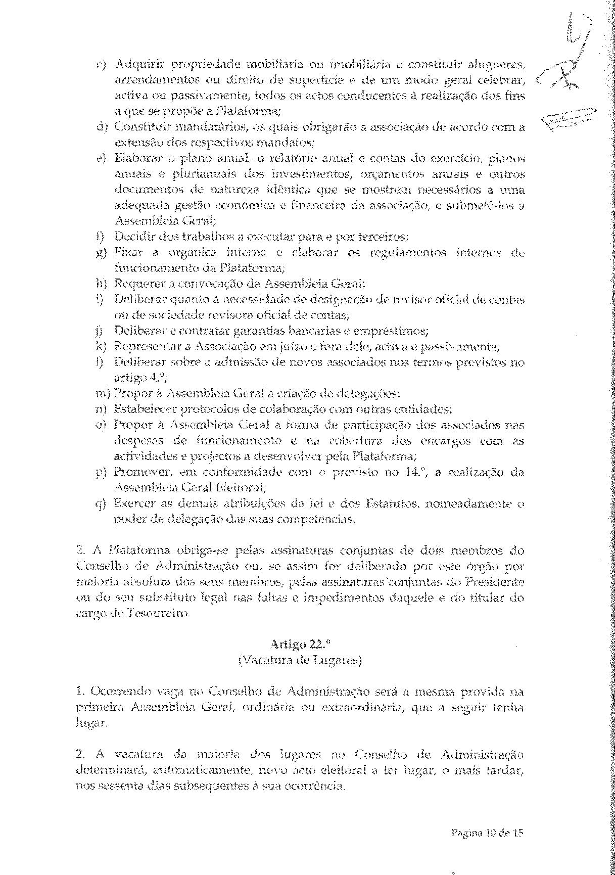 509402267_Associacao_BLC_rectificacao (5)-page-016