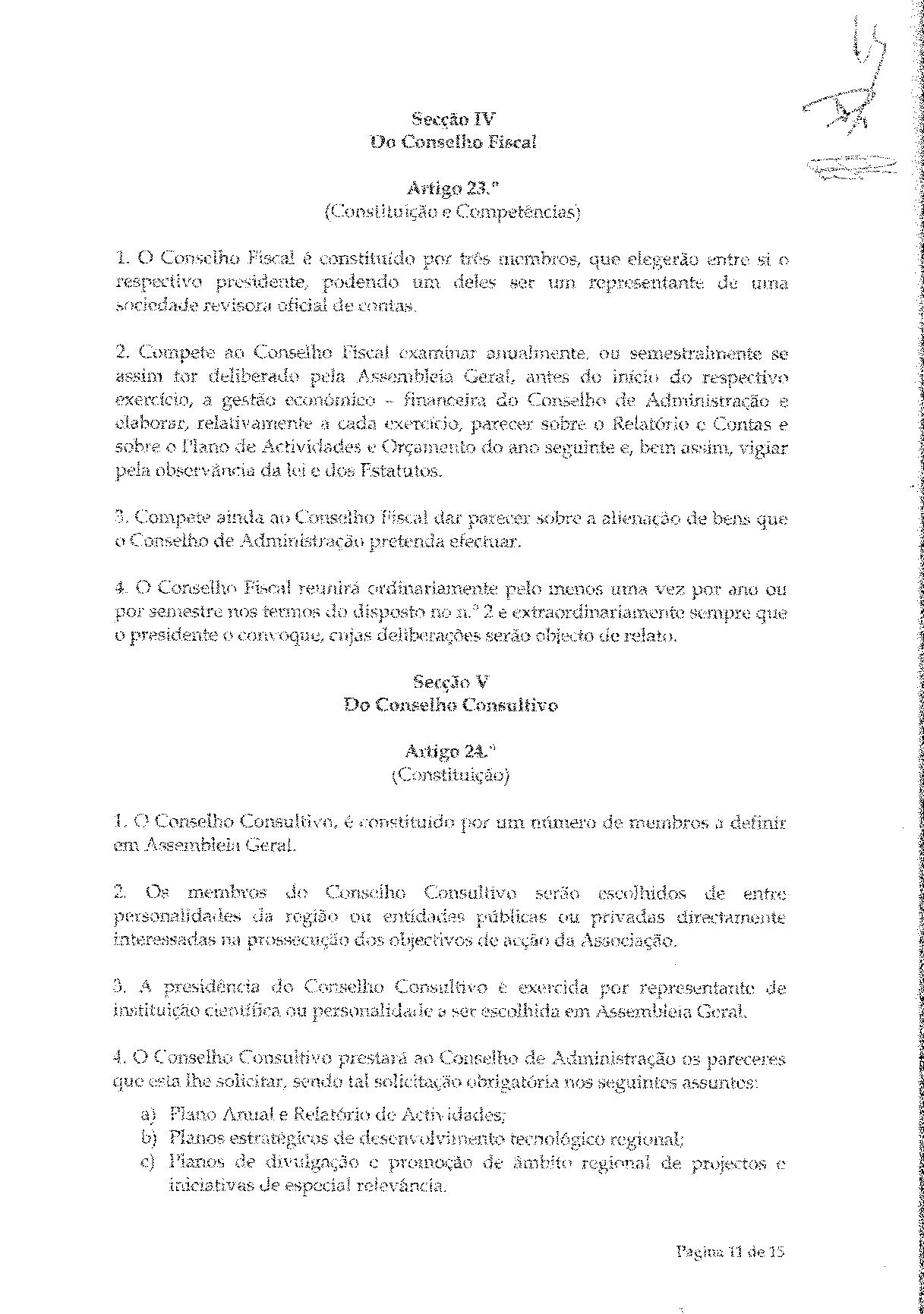 509402267_Associacao_BLC_rectificacao (5)-page-017