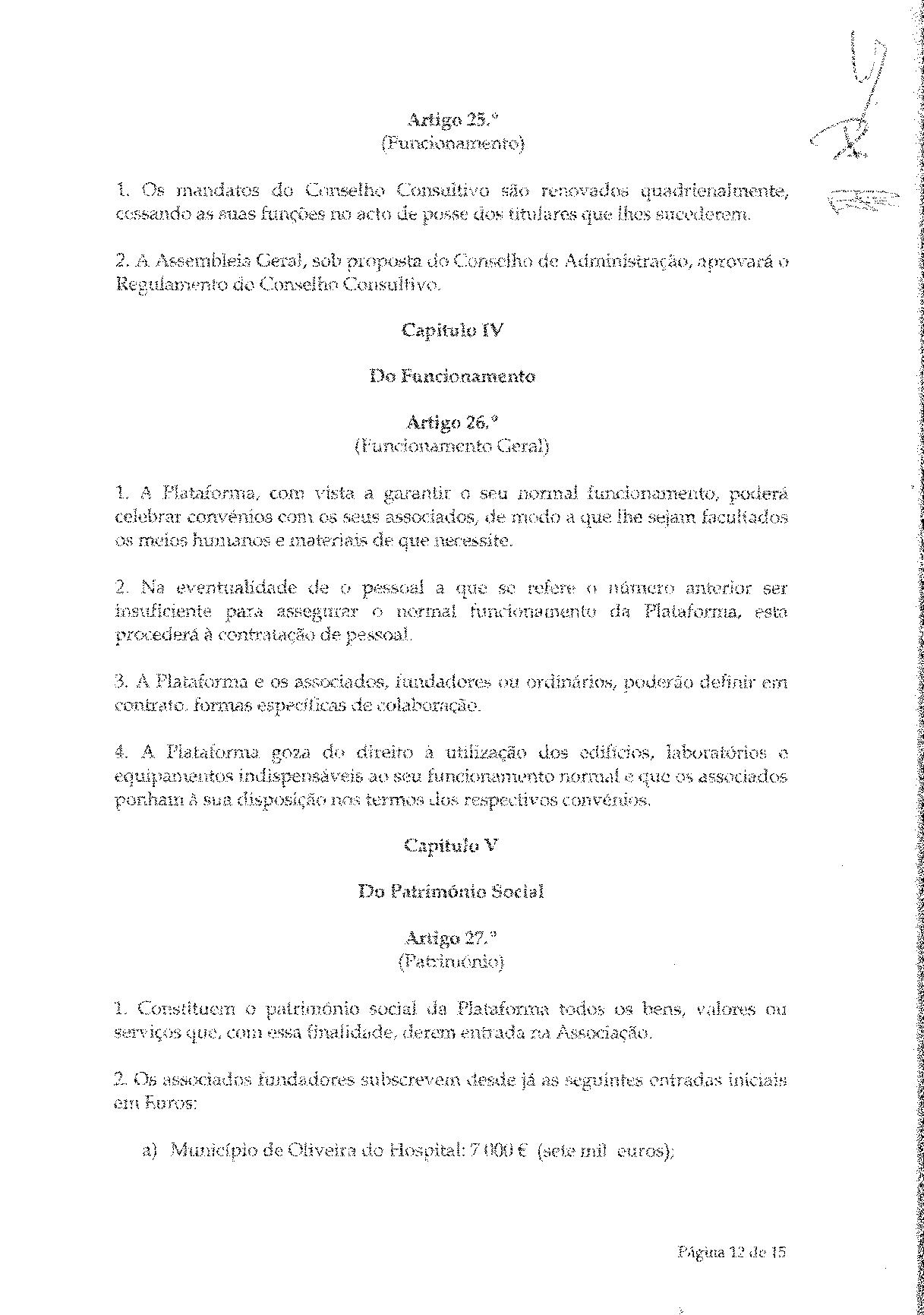 509402267_Associacao_BLC_rectificacao (5)-page-018