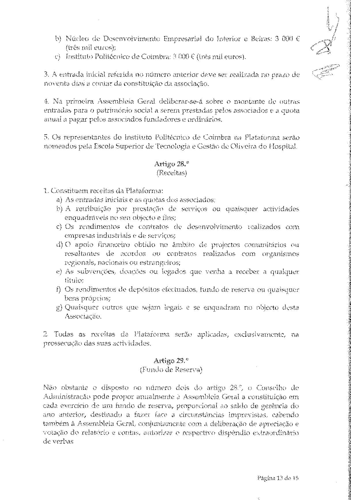 509402267_Associacao_BLC_rectificacao (5)-page-019