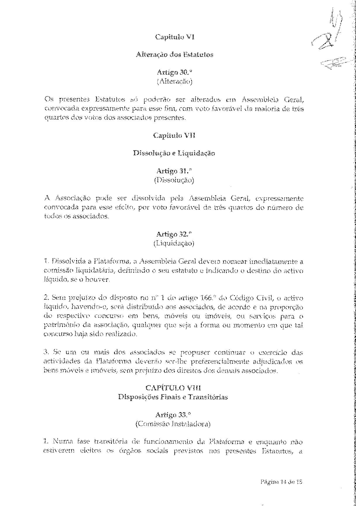 509402267_Associacao_BLC_rectificacao (5)-page-020