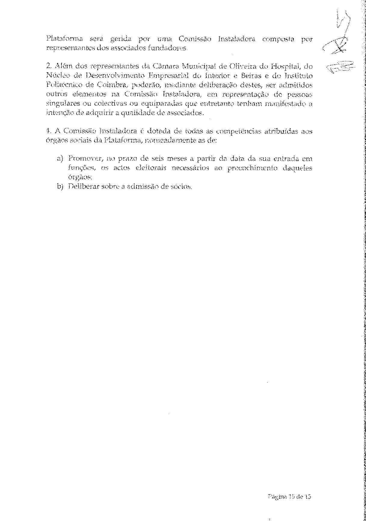 509402267_Associacao_BLC_rectificacao (5)-page-021