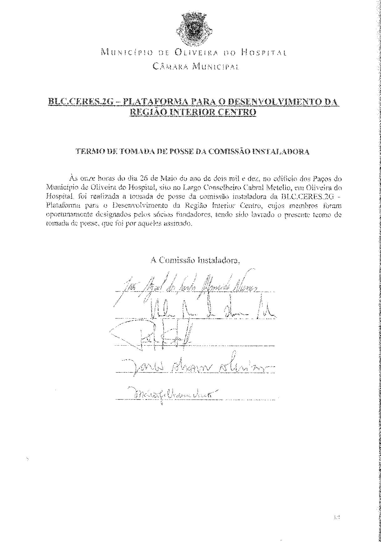 509402267_Associacao_BLC_rectificacao (5)-page-022