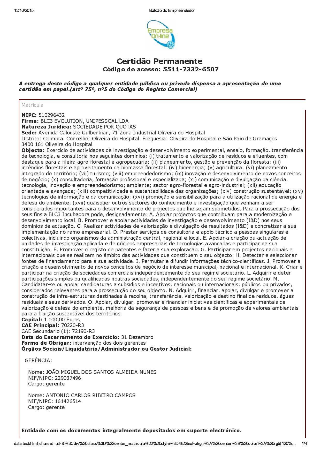 CP_BLC3 evolucion-page-001