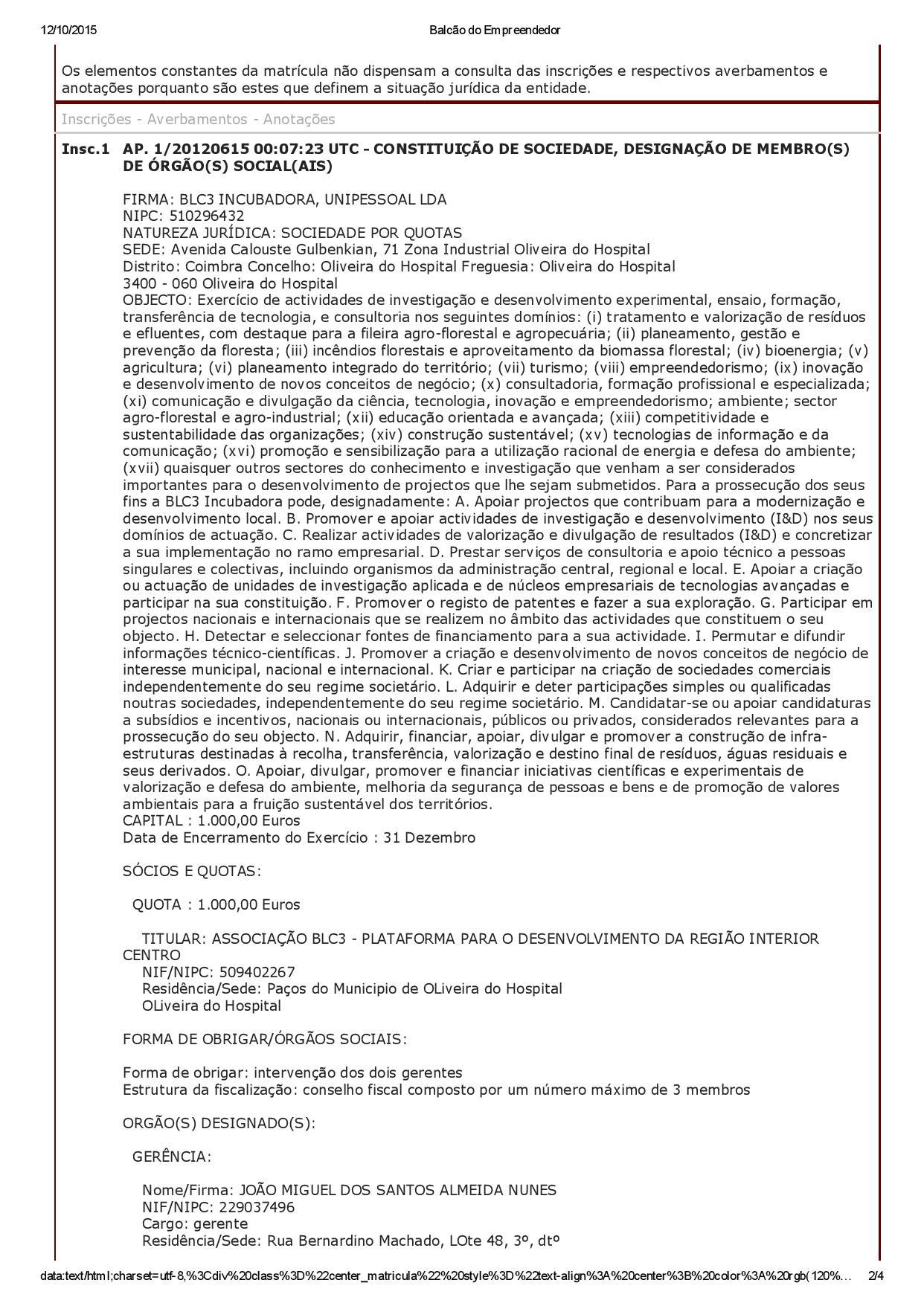CP_BLC3 evolucion-page-002