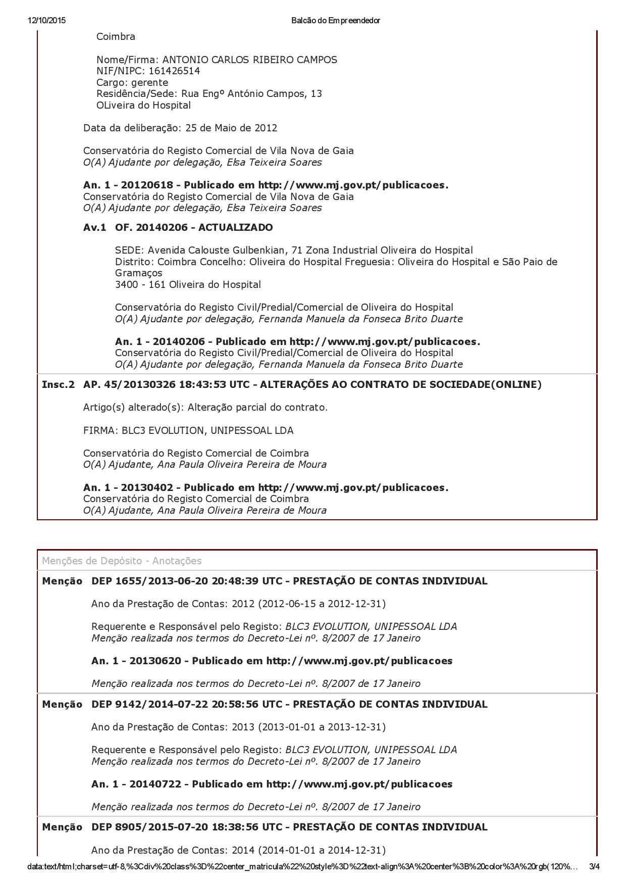 CP_BLC3 evolucion-page-003