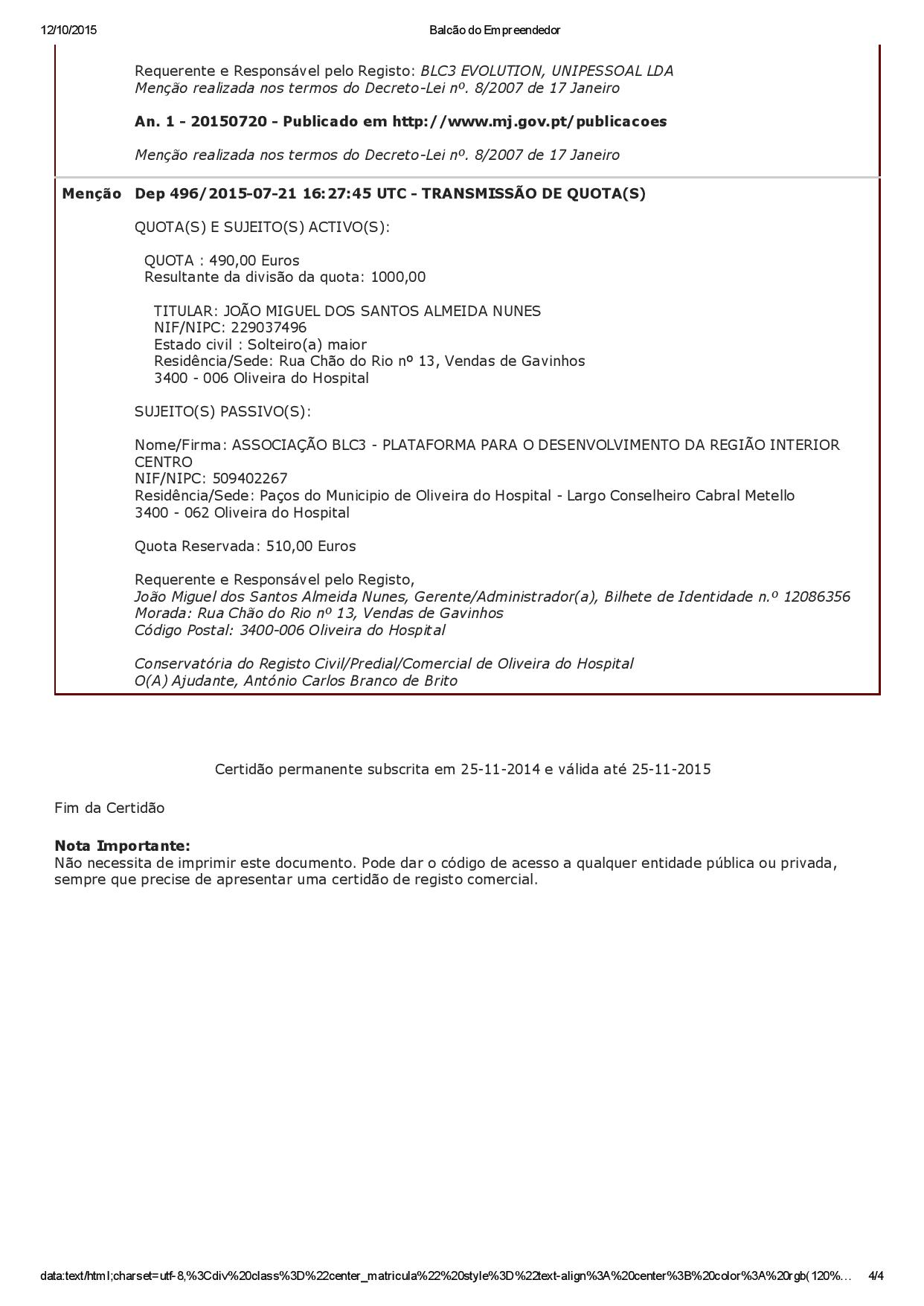 CP_BLC3 evolucion-page-004