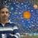 Universidade de Aveiro descobre que os buracos negros binários 'dançam' como a Lua