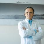 Carrilho,Dr.Francisco