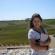 Universidade de Aveiro procura potenciar produção de mais e melhores vinhos