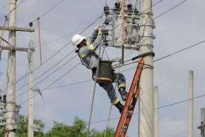 EDP suspende electricidade em zonas de Oliveira do Hospital e Tábua no próximo domingo