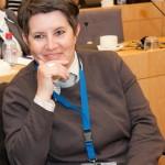 Foto Dra. Beatriz Craveiro Lopes (Small)