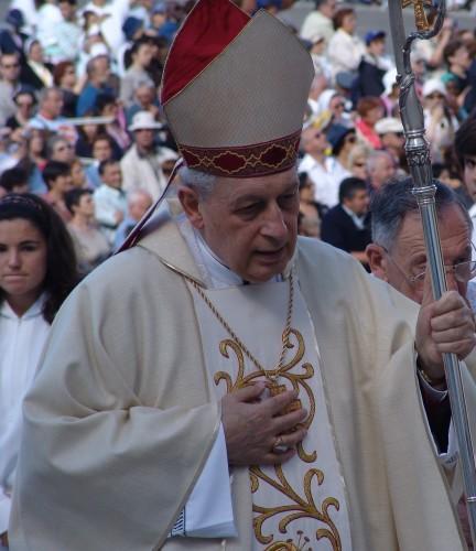 D. Rino Passigato